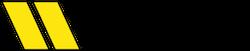 sea tow foundation logo