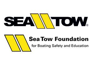 sea tow logo