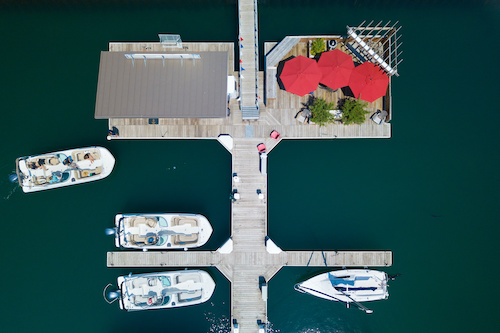 boat-docking-fails