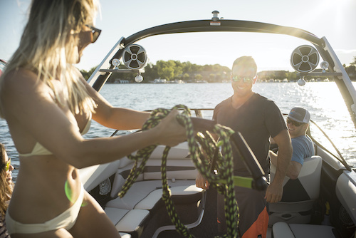 boat ownership 101