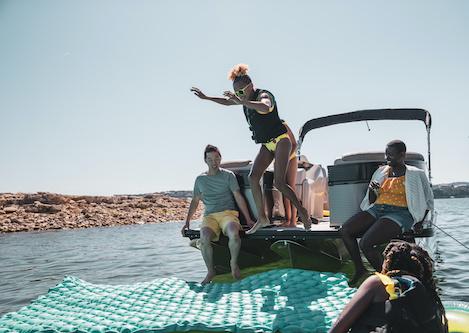 boat safety 2021