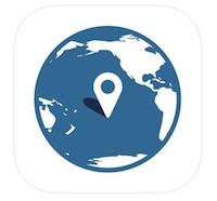 buoyweather app