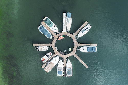 find the right boat
