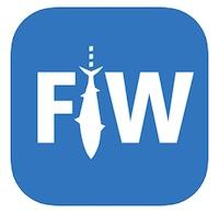 fishweather app