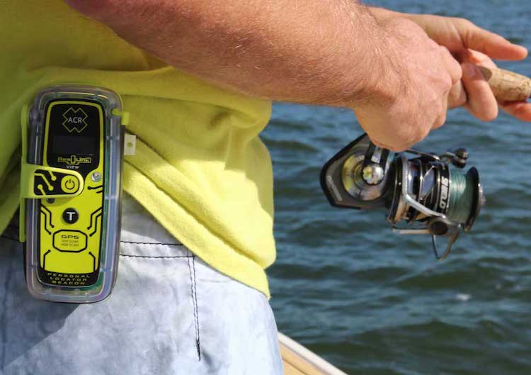 Day Fishing Gifts for Your Boating Dad