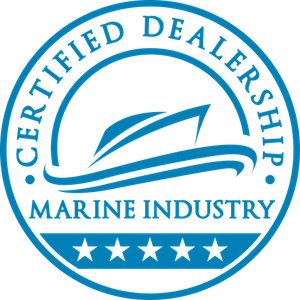certified boat dealers