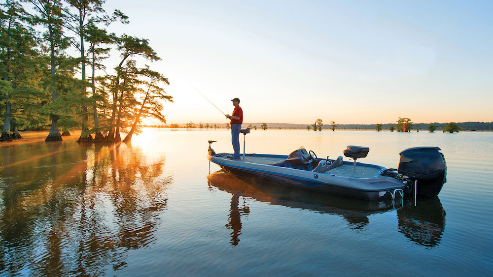 Bass Fishing: Ten Biggest Myths | Discover Boating
