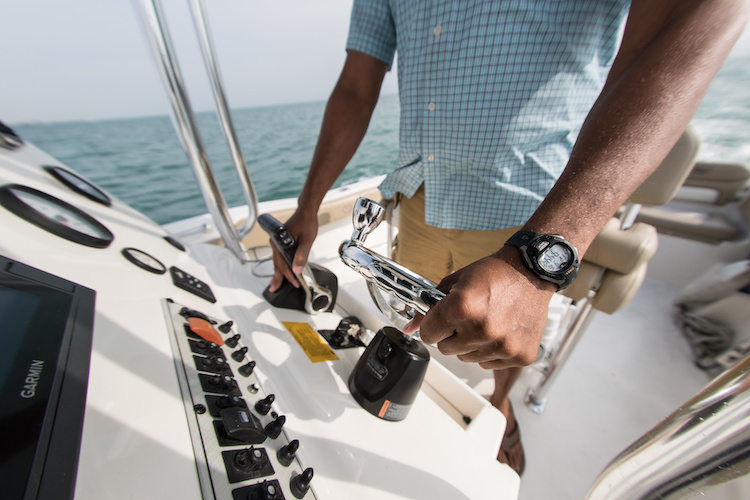 first time boat owners checklist