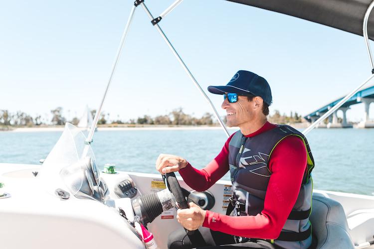 Marine Surveys And Surveyors Discover Boating
