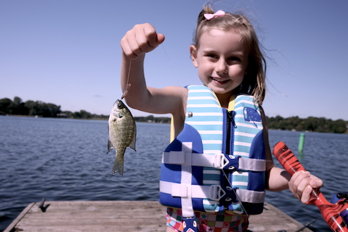 How to Fish: Fishing Tips for Beginners