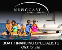Newcoast Boat Financing