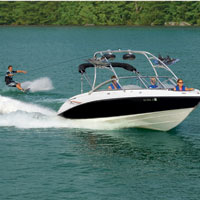 how to get up on a wakeboard discover boating