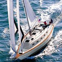 choosing the right sailboat for you discover boating