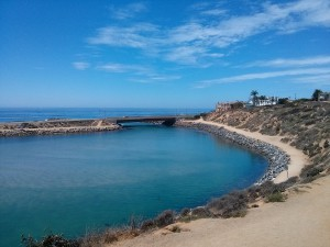 Photo Credit: VisitCarlsbad.com