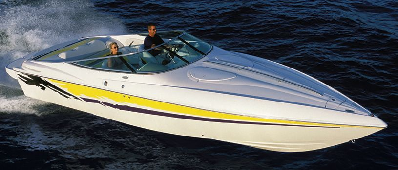 high-performance-boats-image-01.jpg