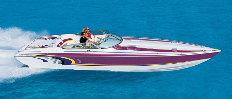 high-performance-boats-image-03.jpg