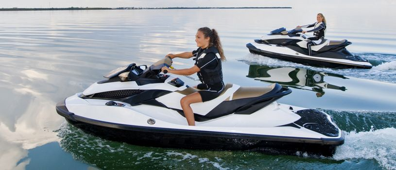personal watercraft discover boating rh discoverboating com Personal Fishing Watercraft Vintage Personal Watercraft