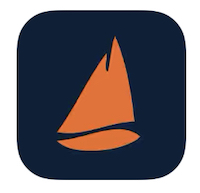 sailflow-app