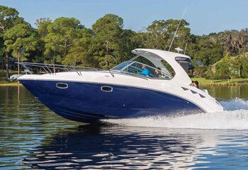 Find A Boat to Buy: Boat Selector Tool Discover Boating
