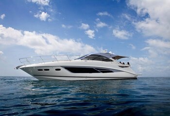 Types of Boats by Manufacturer & Brand Discover Boating
