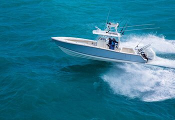 Saltwater Fishing | Discover Boating
