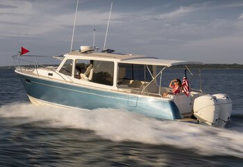 Find A Boat To Buy Boat Selector Tool Discover Boating