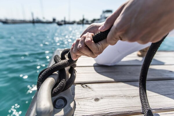 Boat Registration Online Discover Boating