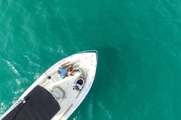 Boat Loan Calculator For Boat Financing Discover Boating