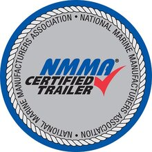 Certified trailer seal